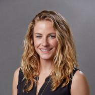Gwenn Fairall | Boston University School of Public Health