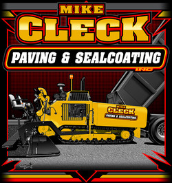 Cleck-Paving-'18 a