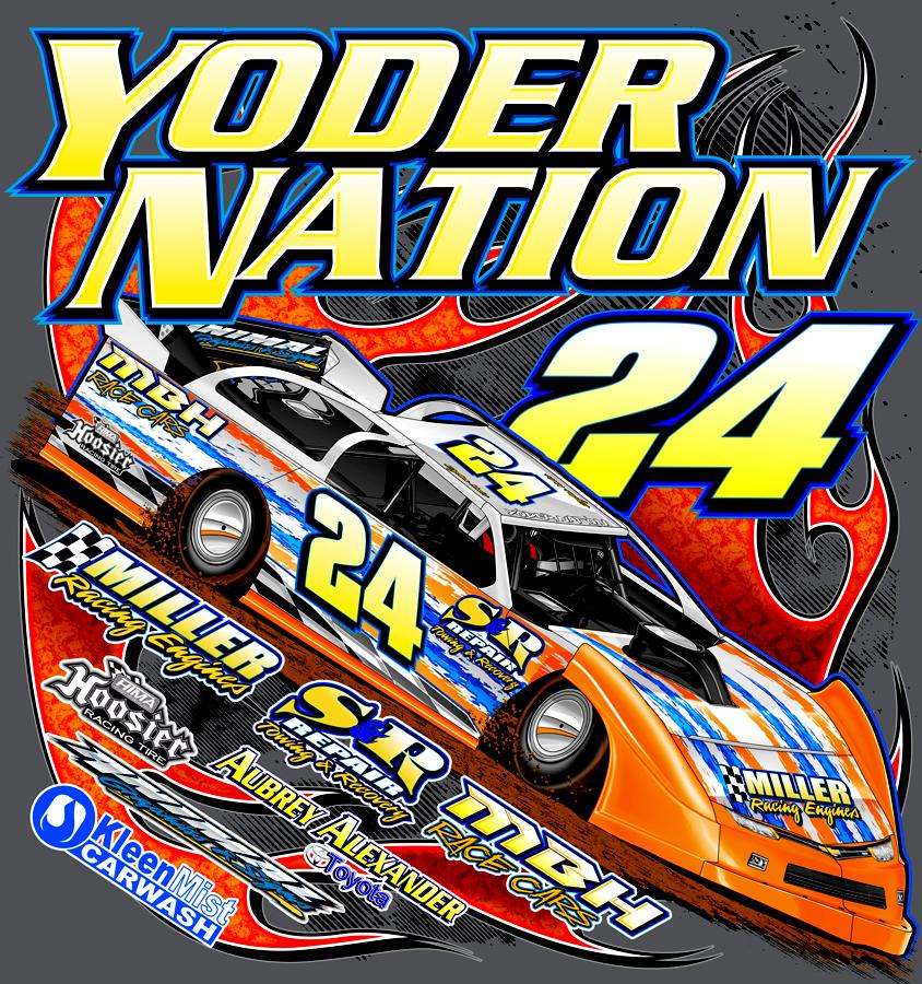 Yoder,-Dylan-'15