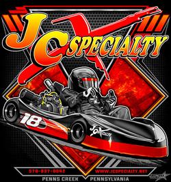 JC-Speciality-'18-v2