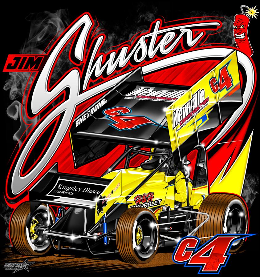 Shuster,-Jim-'15-B