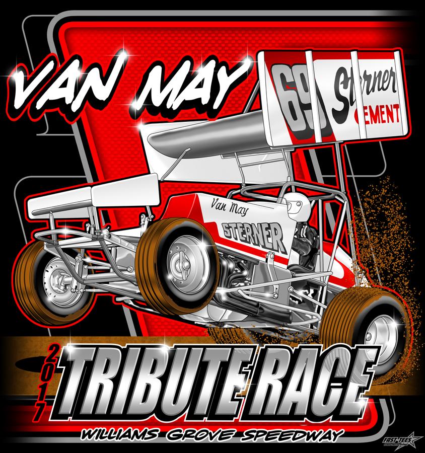 Van-May-Classic-'17-v2