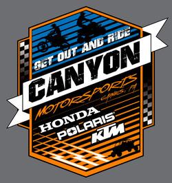 Canyon-Motorsports-'18-V2