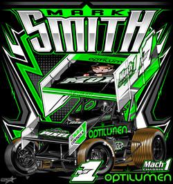 Smith,-Mark-'18-2