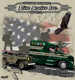 Elite-Truck-Army-'15-3-2a
