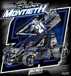 Montieth,-Brian-'15-Speedweek update