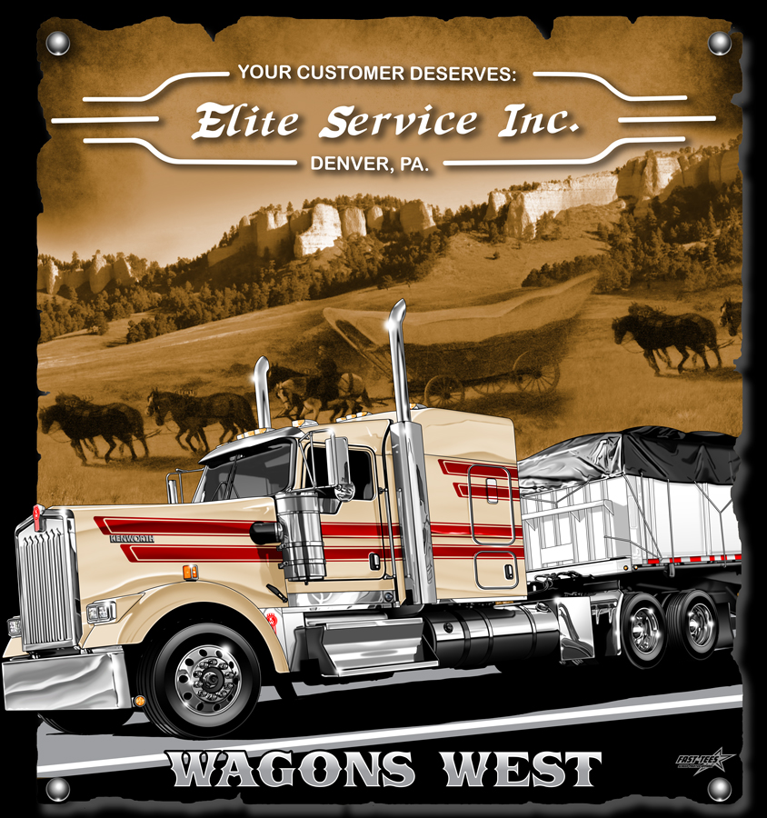 Elite-Service-Inc-'18-Wagon-West