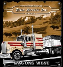 Elite-Service-Inc-'18-Wagon-West