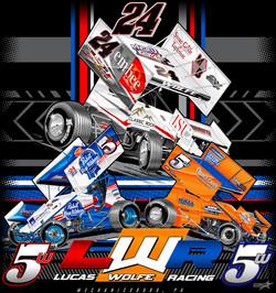 Wolfe,-Lucas-'17-3-car