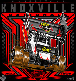 Knoxville-Nationals-'17
