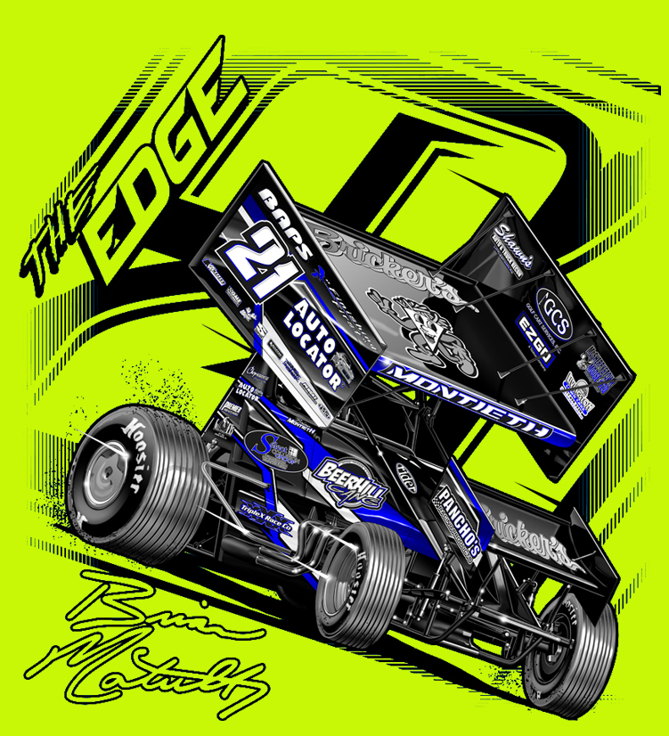 2018 Speedweek Idea