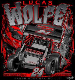 Wolfe,-Lucas-'18-Grayscale-v2