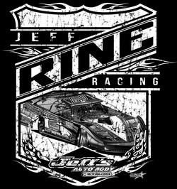 Rine,-Jeff-'18