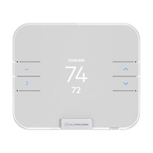 Smart Thermostat (Designer Series)