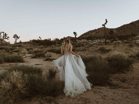 Der Blog MALLORCA.Hochzeit