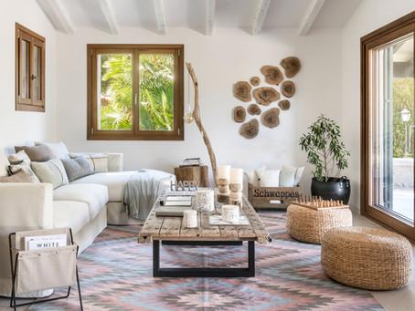 Eines der schönsten Airbnbs auf Mallorca