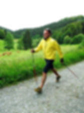 Nordic Walking Willingen