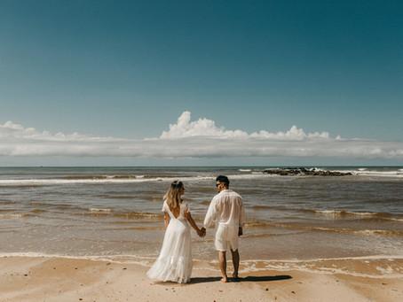 Heiraten auf Mallorca: die wichtigsten Infos