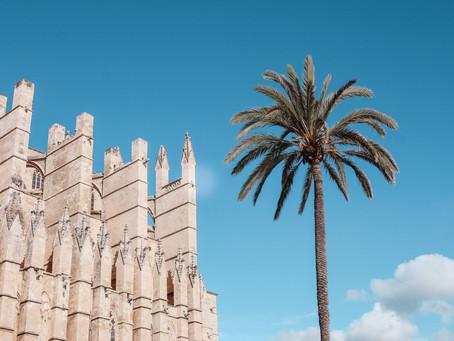 Heiraten auf Mallorca: die Vor- und Nachteile