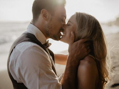 Hochzeitsfotograf auf Mallorca: Marco Palmer von Palmer Photography