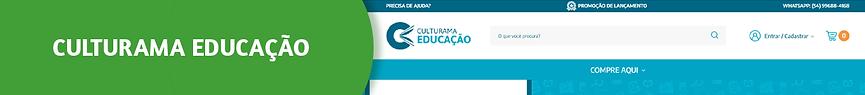 educação.png