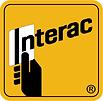 Interac Debit (Square) Payment Option