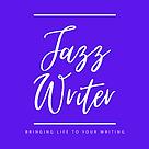 Jazz Writer.png