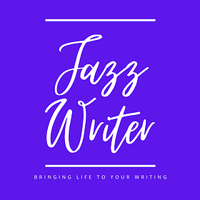 The Jazz Writer