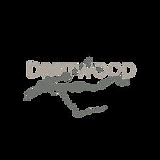 Driftwooddark2.png