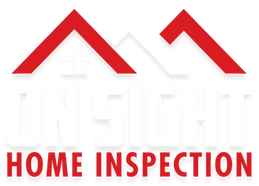 On Sight Home Inspection