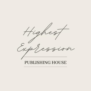 Highest Expression Publishing House