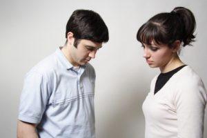 Fear of Intimacy: Understanding Why People Fear Intimacy