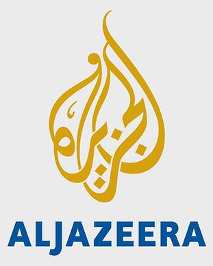 Al-jazeera-logo-1-1024x683.jpg