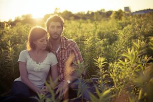 3 Ways to Tell You're Afraid of Intimacy