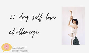 21-Day-Challenge-with-Safe-Space-Cover.j