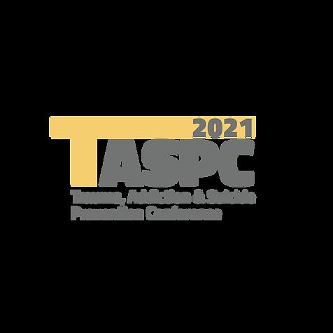 TASPC-01.png