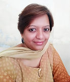 Poonam-Gupta.jpg