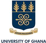 Ghana logo.png