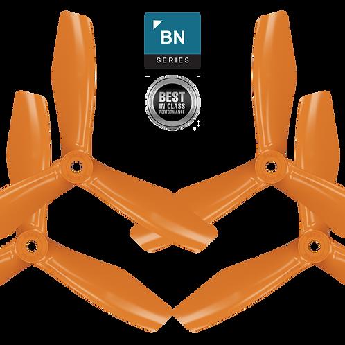 BN-3blade-FPV - 6x4.5/5x4.5  Set x4