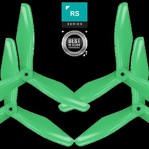 RS-3blade-FPV - 5x4.5  Set (x4)
