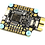 Thumbnail: Matek Systems F405-CTR