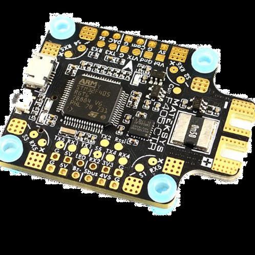 Matek Systems F405-CTR