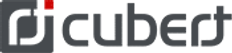 cubert-gmh-logo-01.png