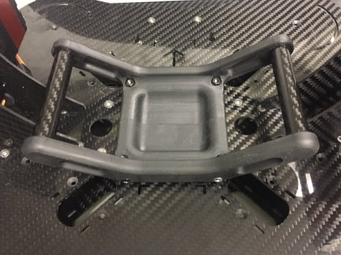 Gremsy Gimbal Adapter Kit  for CarbonCore Cortex X8 Multicopter