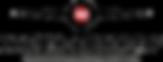 MAS_Logo_transp.png