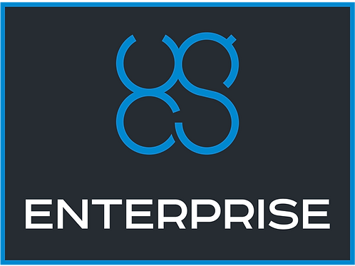 UgCS pro - Enterprise  (monthly subscription)