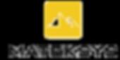 mateksys-logo.png