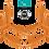 Thumbnail: RS-3blade-FPV - 5x4.5  Set (x4)