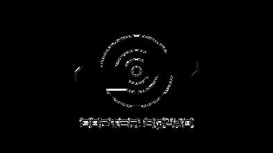 CopterSquad_Logo_no_background.png