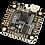 Thumbnail: MATEK SYSTEMS Flight Controller F405-STD